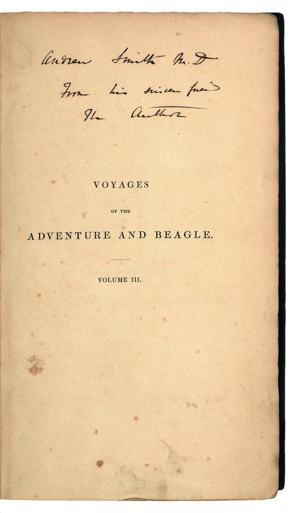 Anticopernicus catholicus, seu De terrae statione, et de