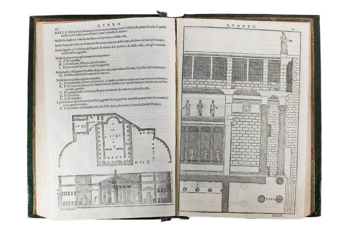 Psalterium David et Cantica aliqua