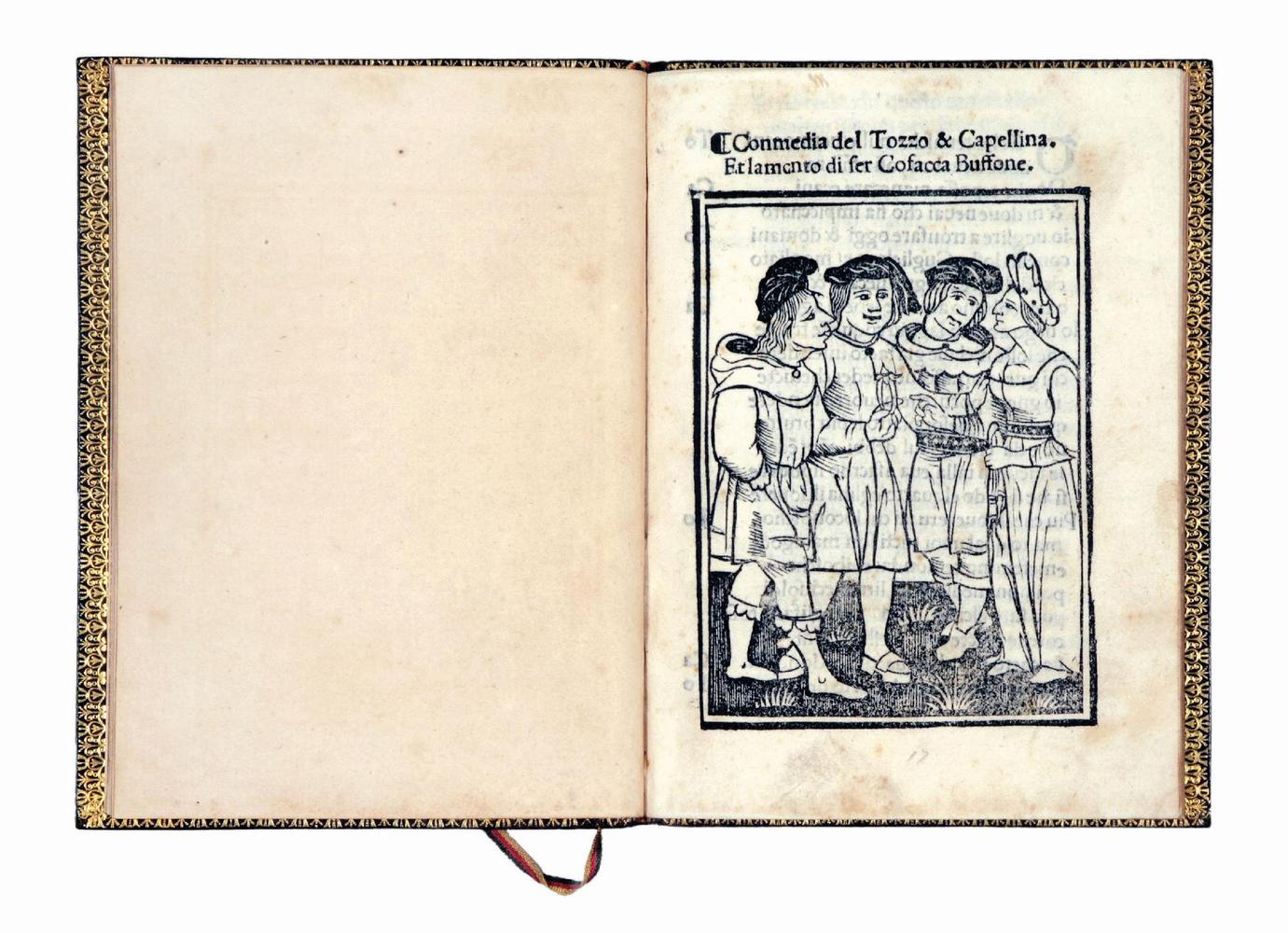 stark daniela raitenbuch