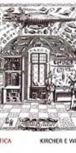 Asta 5 Kircher e Wunderkammern