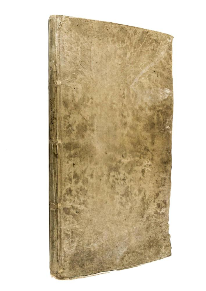 online store 09d10 230ce The  third  sketchbook by Giuseppe Santini