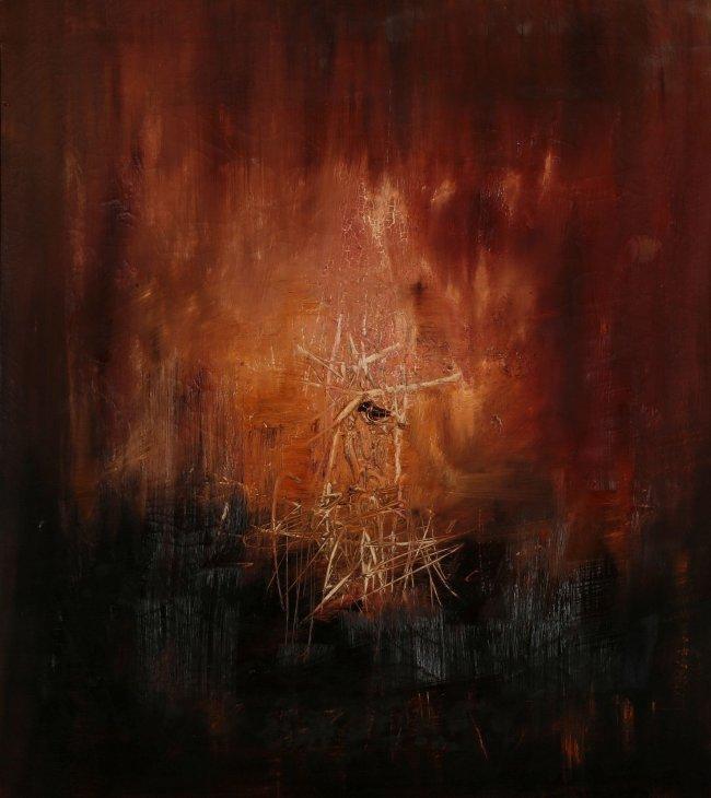 Asta 4 | Arte Moderna e Contemporanea