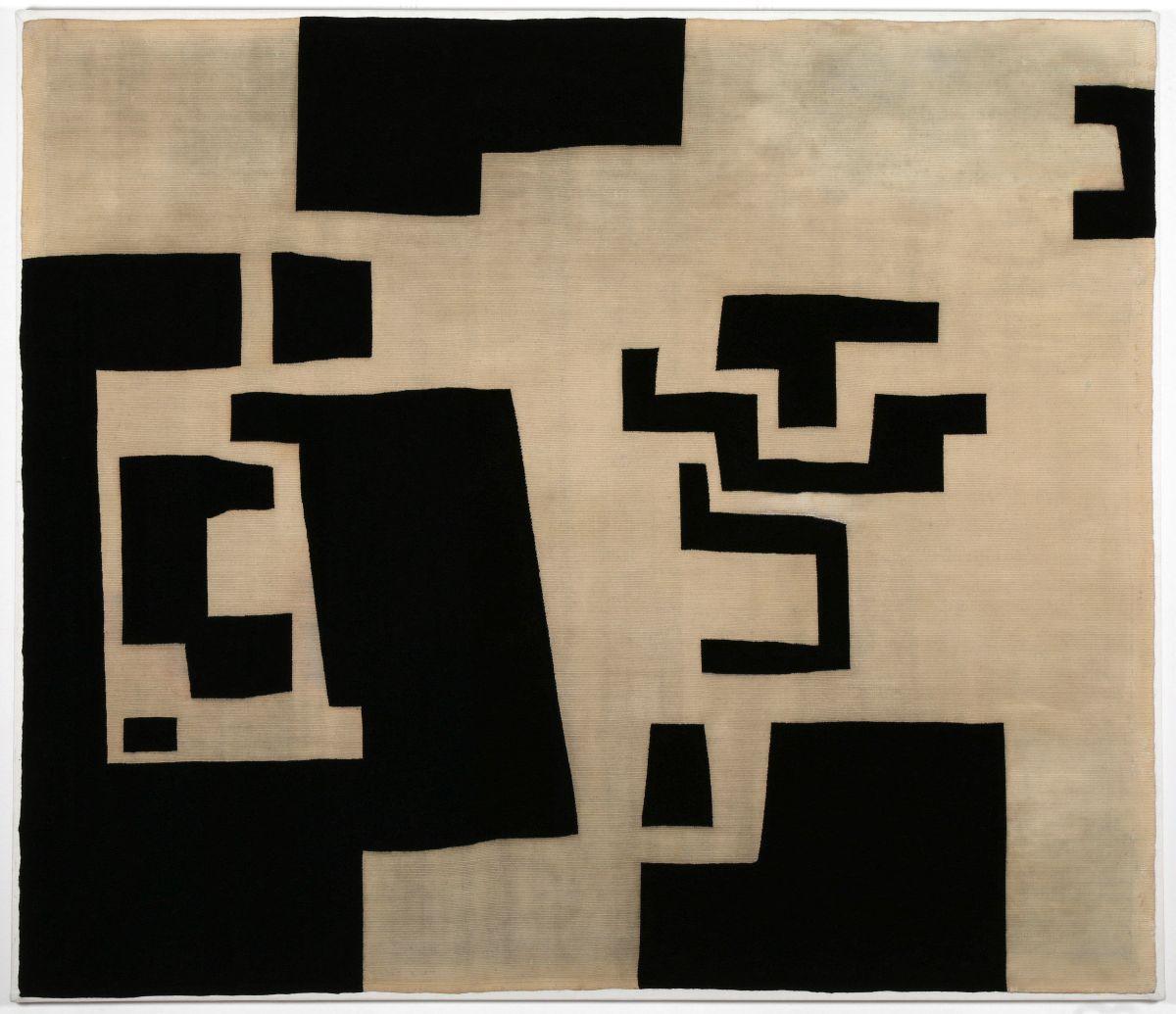 Asta 6 | Arte Moderna e Contemporanea